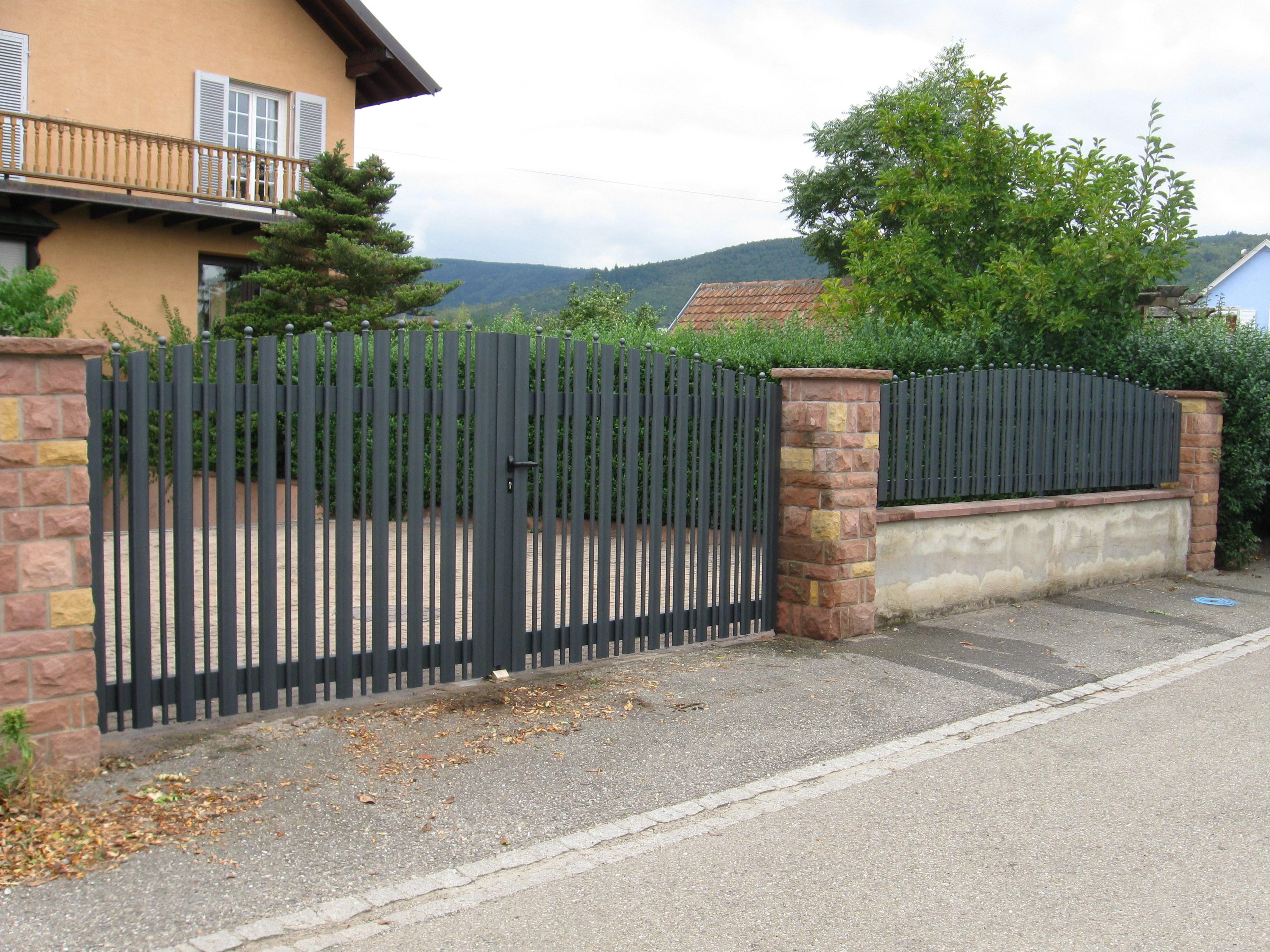 portail athena
